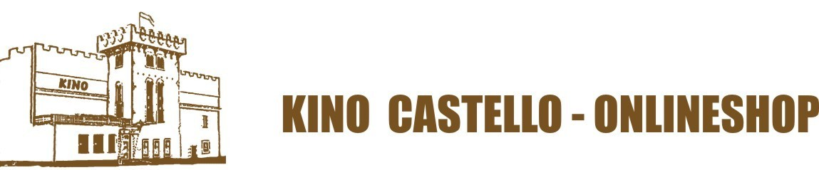 Kino Castello Shop